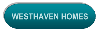Westhaven Homes for Sale