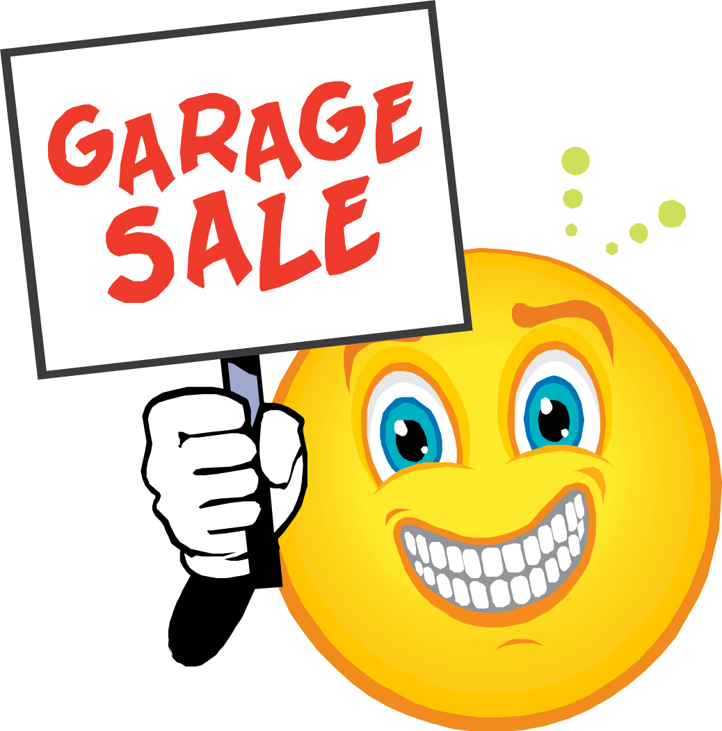 Westhaven Subdivision in Franklin TN Garage Sale October ...