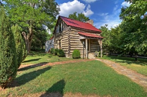 9170 Concord Road Brentwood Tn 37027 For Sale The Ellis