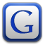 The Grumbles Team is focused on marketing listing for sellers in Franklin, TN with the right tools
