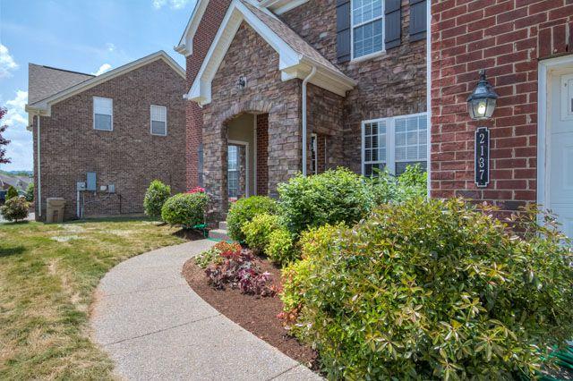 2137 Grand STreet Nolensville TN 37135 Real Estate for Sale - 06