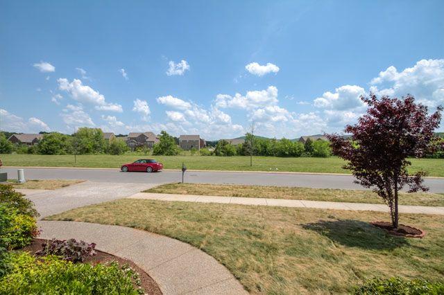 2137 Grand STreet Nolensville TN 37135 Real Estate for Sale - 07