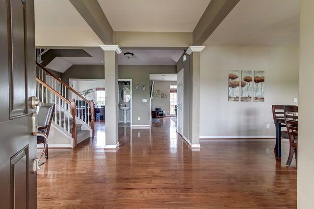 2137 Grand STreet Nolensville TN 37135 Real Estate for Sale - 08