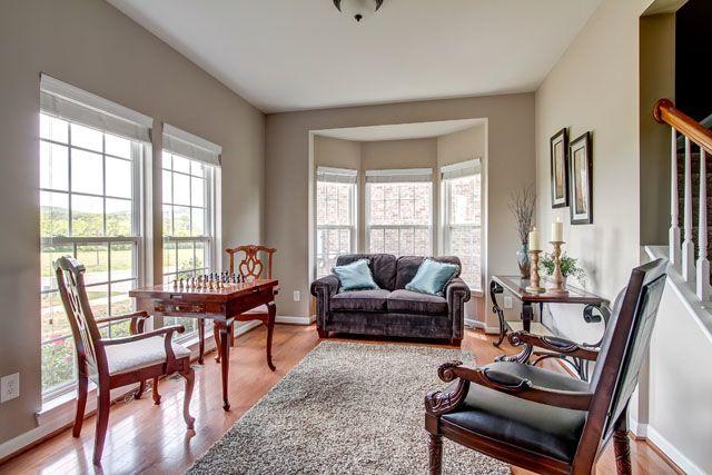 2137 Grand STreet Nolensville TN 37135 Real Estate for Sale - 11