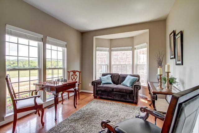 2137 Grand STreet Nolensville TN 37135 Real Estate for Sale - 12