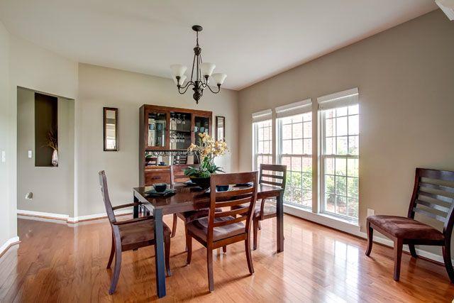 2137 Grand STreet Nolensville TN 37135 Real Estate for Sale - 14