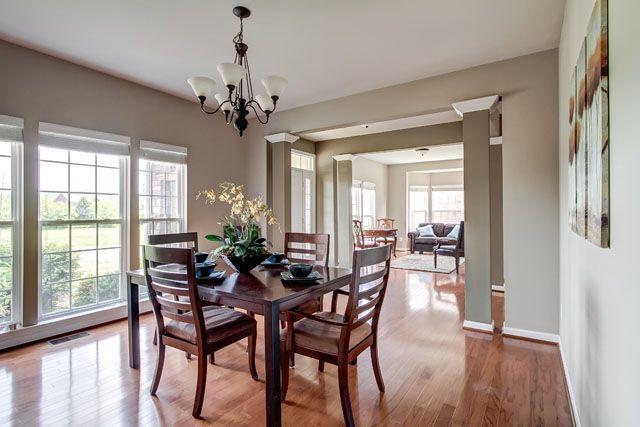 2137 Grand STreet Nolensville TN 37135 Real Estate for Sale - 15