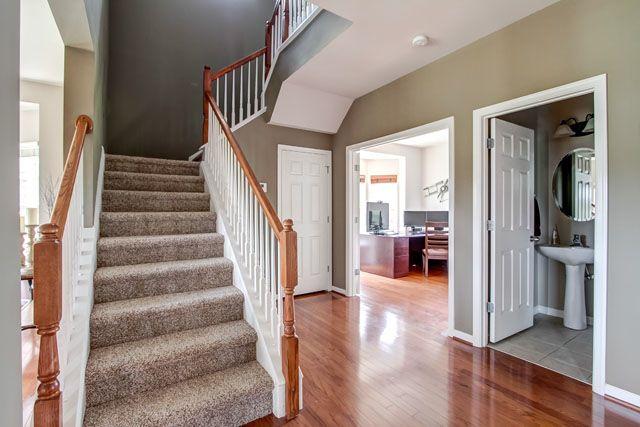 2137 Grand STreet Nolensville TN 37135 Real Estate for Sale - 16