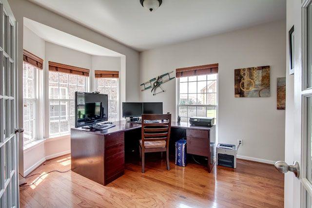 2137 Grand STreet Nolensville TN 37135 Real Estate for Sale - 18