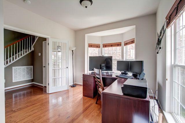 2137 Grand STreet Nolensville TN 37135 Real Estate for Sale - 19