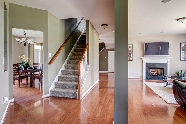 2137 Grand STreet Nolensville TN 37135 Real Estate for Sale - 27