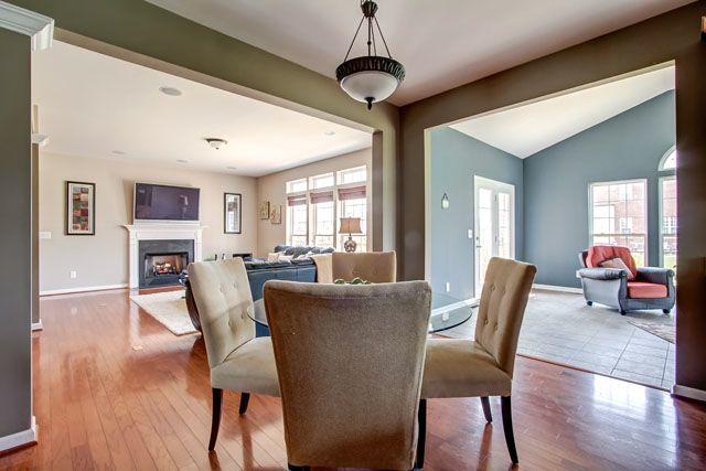 2137 Grand STreet Nolensville TN 37135 Real Estate for Sale - 28