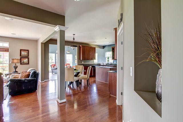 2137 Grand STreet Nolensville TN 37135 Real Estate for Sale - 30