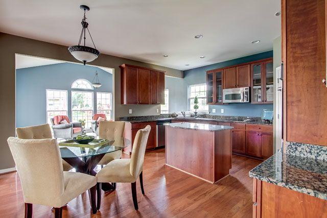 2137 Grand STreet Nolensville TN 37135 Real Estate for Sale - 31