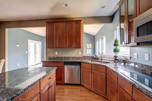 2137 Grand STreet Nolensville TN 37135 Real Estate for Sale - 37