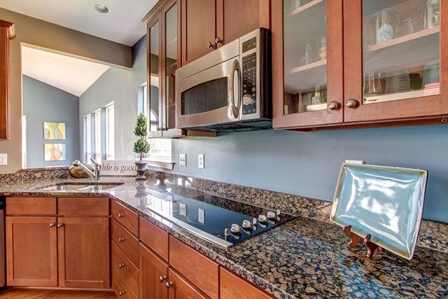 2137 Grand STreet Nolensville TN 37135 Real Estate for Sale - 38