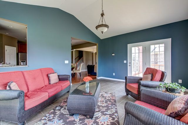 2137 Grand STreet Nolensville TN 37135 Real Estate for Sale - 43