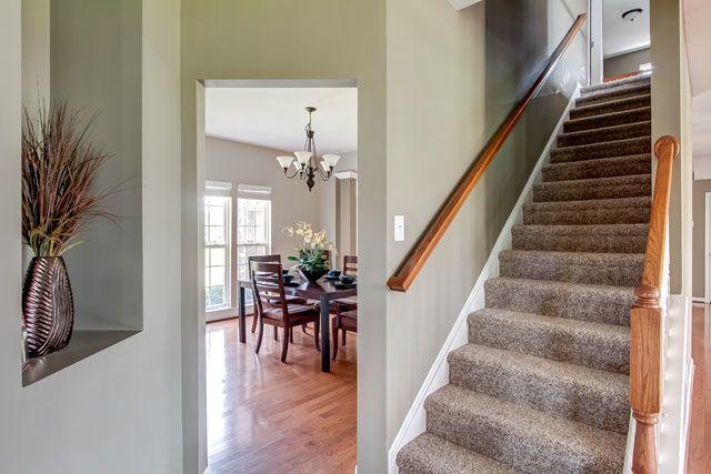 2137 Grand STreet Nolensville TN 37135 Real Estate for Sale - 46