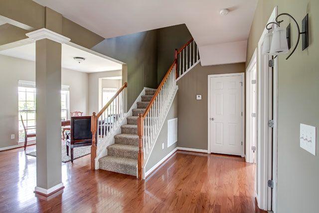 2137 Grand STreet Nolensville TN 37135 Real Estate for Sale - 47