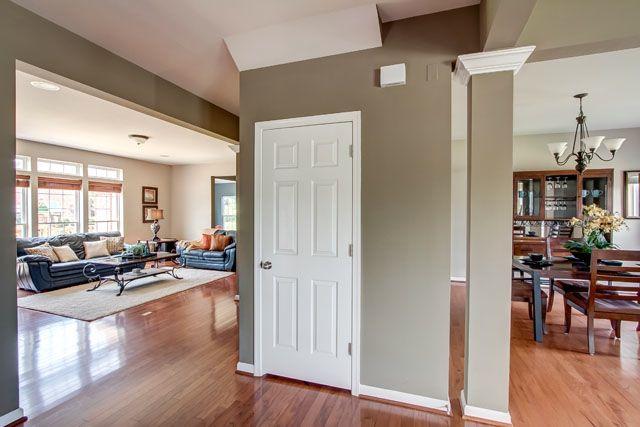 2137 Grand STreet Nolensville TN 37135 Real Estate for Sale - 48