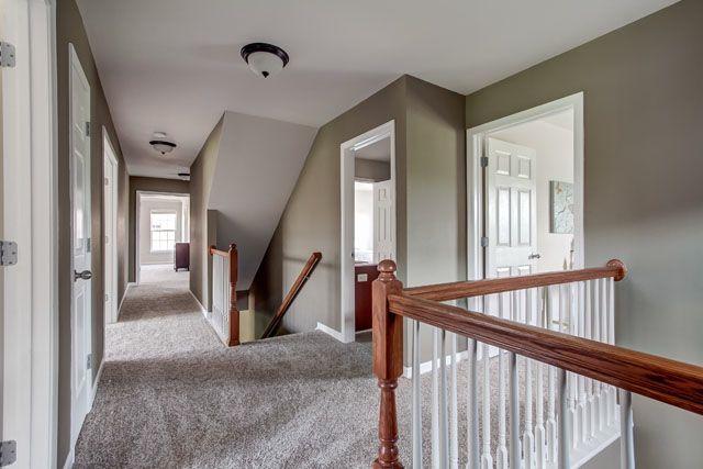 2137 Grand STreet Nolensville TN 37135 Real Estate for Sale - 50