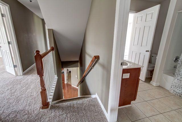 2137 Grand STreet Nolensville TN 37135 Real Estate for Sale - 54