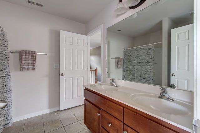 2137 Grand STreet Nolensville TN 37135 Real Estate for Sale - 57