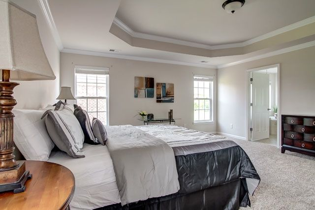 2137 Grand STreet Nolensville TN 37135 Real Estate for Sale - 61