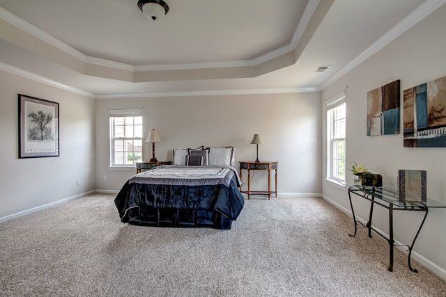 2137 Grand STreet Nolensville TN 37135 Real Estate for Sale - 62