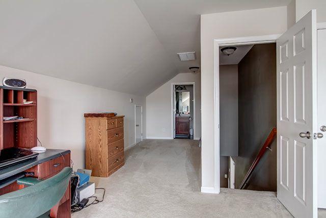 2137 Grand STreet Nolensville TN 37135 Real Estate for Sale - 70