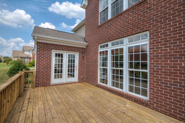 2137 Grand STreet Nolensville TN 37135 Real Estate for Sale - 75