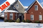 1070-nealcrest-circle-spring-hill-tn-circle-sold-by-the-relocation-engineer