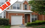 435-old-towne-drive-brentwood-tn-sold-by-the-relocation-engineer