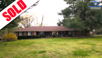 514-meadowlark-ln-brentwood-tn-37027-sold-by-the-relocation-engineer
