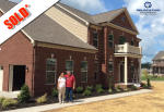 6901-guffee-terrace-college-grove-tn-sold-by-the-relocation-engineer