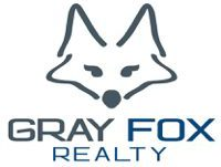 Gray Fox Realty – Full Service Results with a Flat Fee Brokerage