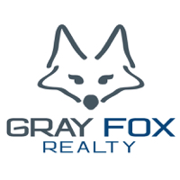 Gray Fox Realty – Full Service Results at a Flat Fee Brokerage  – $995 lists your house